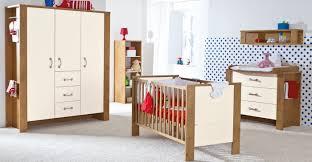 Kinder Und Jugendzimmer Paidi Baby Kinderzimmer Yvonne Biondi Baby Center