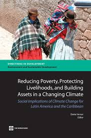 reducing poverty protecting livelihoods and building assets in a
