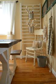 Nest Home Decor Wonderful White Brown Wood Glass Luxury Design Modern Home Gym