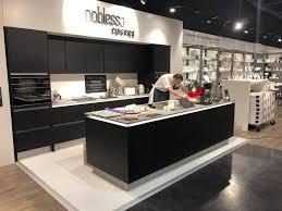 cuisine noblessa noblessa frejus puget sur argens provence alpes cote d azur