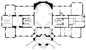 Plan Ground Floor File Palais Lanckoroński Ground Floor Plan Svg Wikimedia Commons