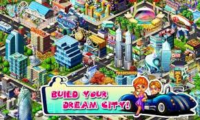 city apk x city apk android apk free