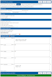 spjs charts for sharepoint user manual sharepoint javascripts