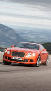 bentley continental wallpaper iphone 6 plus vehicles bentley continental gt speed wallpaper