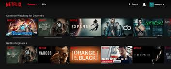 Seeking Netflix Or Hulu The Best Hulu Vs Netflix Comparison Guide Revised 2017