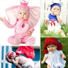 Cupcake Halloween Costume Baby 119 Fun U0026 Creative Halloween Costumes Images