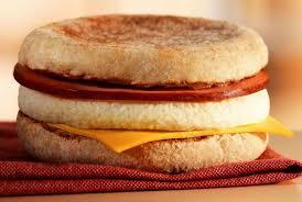 does tim hortons stop serving breakfast