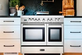 smart kitchen upgrade ideas to help you save time idaho senior