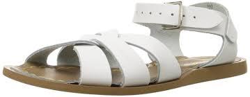 salt water sandal by hoy shoes salt water the original girls