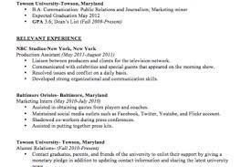 example of rhetorical essay ethnic background essay papers custom