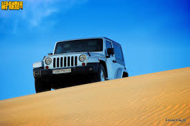 lebanonoffroad com u2013 for sale 100 desert jeep wrangler 2015 jeep concept vehicles race