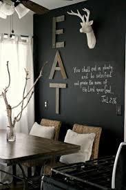 Rosa K He Kaufen Wohnzimmer Ideen Mit Rosa 75 Verblüffende Wohnzimmer Ideen
