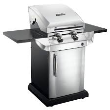 Char Broil Patio Grill by Amazon Com Char Broil Performance Tru Infrared 340 2 Burner Gas