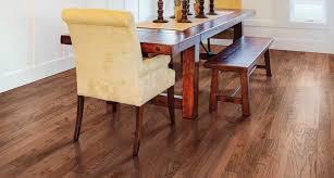 gunstock oak pergo max hardwood flooring pergo flooring