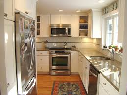 Semi Custom Kitchen Cabinets by New England Kitchen And Bath Llc Cabinets