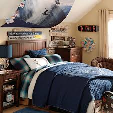Room Decor For Guys Appealing Best 20 Bedroom Ideas On Pinterest Office Room Grey