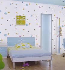 kids room wallpapers kids room kids room wallpaper hd wallpapers lovely regarding