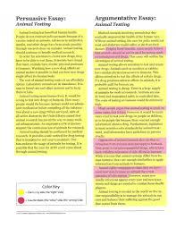 sample argumentative essay argumentative essay topics for college students sample english persuasive essay topics good persuasive essay topic sample interview essays