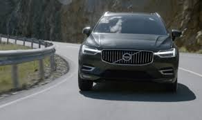 volvo usa headquarters volvo teams up with google to put android into connected cars
