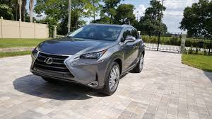 lexus gx470 memphis tn welcome to club lexus nx owner roll call u0026 member introduction