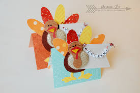 thanksgiving name cards autumn layout imaginisce s bushel o fall