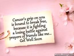 Message For Comforting A Friend Get Well Soon Messages For Friends Quotes And Wishes