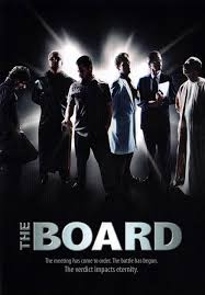 the board torrent silas zechariah