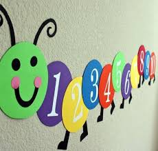 Designs For Decorating Files The 25 Best Toddler Classroom Decorations Ideas On Pinterest