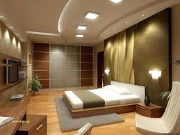 appliques chambre à coucher hauteur applique murale chambre hauteur applique murale chambre