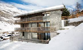 Cervo Mountain Boutique Resort Zermatt Hip Hotels
