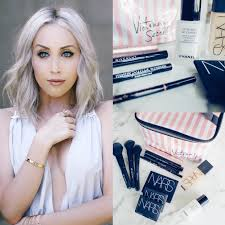 best everyday makeup base mugeek vidalondon
