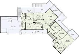 house plans with rear view lakeview house plan with rear tavernierspa tavernierspa