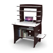 Pc Tisch Schreibtisch Pc Tisch Computertisch Bürotisch Tower Mit Aufsatz In