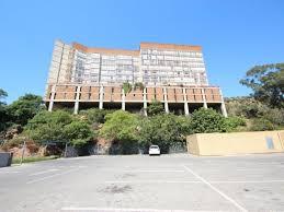 2 Bedroom Flat In Johannesburg To Rent Kensington Johannesburg Property Apartments Flats To Rent In