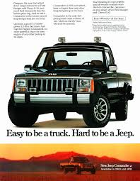 daily turismo pioneer longbed 1989 1986 jeep comanche gallery cars wallpaper free