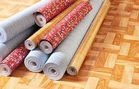 safford floor coverings floor installer safford az