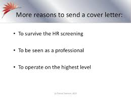 cover letter important the importance of a cover letter cover letter importance cover