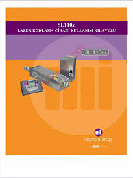 markem smartlase 110i user manual turkey