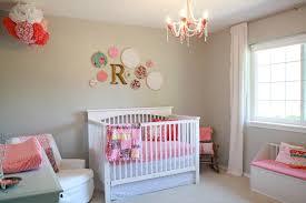 Yellow Baby Room by Baby Room Color Designs U2013 Babyroom Club