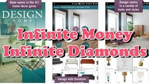 home design diamonds design home hack cheats 2016 get diamonds and coins start hacking