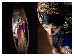 new york indian wedding photographer blog wedding photography