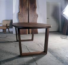 danish modern kitchen inspiration 10 mid century modern kitchen table design