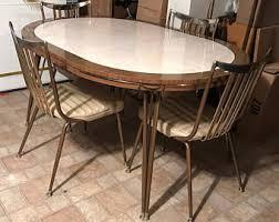 vintage coffee table legs vintage metal table legs etsy