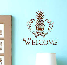 wall ideas welcome aboard wall decor welcome wall decor welcome