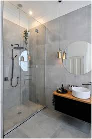 Gray Tile Bathroom Ideas Best 25 Grey Large Bathrooms Ideas Only On Pinterest Grey