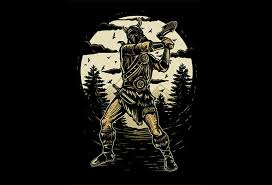 tshirt design viking t shirt design thefancydeal