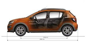 sandero renault price dacia sandero stepway price in india sandero stepway facelift