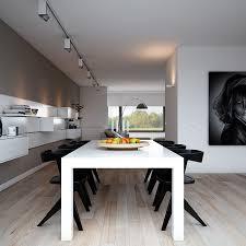 furniture u0026 accessories modern picture rail lighting ideas long
