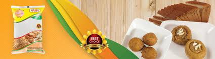 hygiena cuisine sri bhagyalakshmi foods