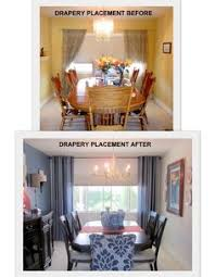 Curtains For Big Sliding Doors Discover Much More About An Straightforward Approach To Replace A